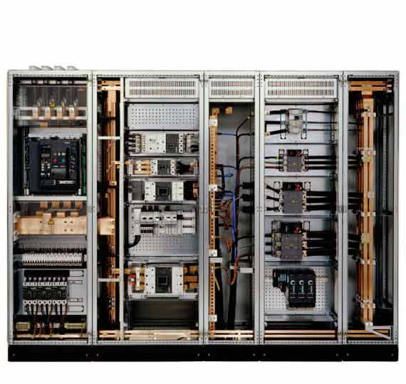 switchgear-electrical-panel